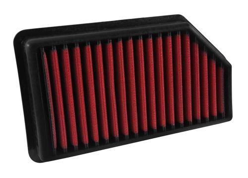Accent 1.6L 2012+ DryFlow Filter AEM