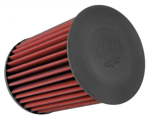 Ford / Mazda / Volvo DryFlow Filter AEM