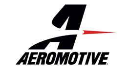 aeromotive logo square