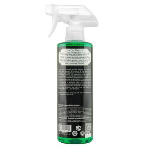 """Chemical Guys Luktspray """"Honeydew Premium"""" 473ml"""