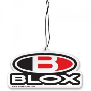 Air Fresheners BLOX Racing
