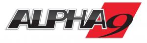 ams performance alpha logo