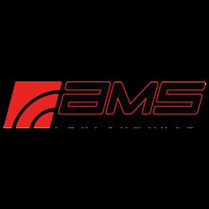 4G63 Remspänningsverktyg AMS Performance