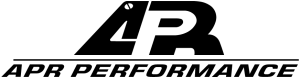 apr performance logo
