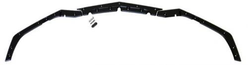 Camaro ZL1 17-18 Skid Plate - Hasplåt - Stötfångarskydd ProTEKt