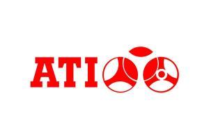 autotech interiors red logo