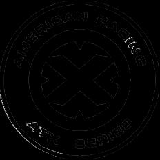 atx wheels logo