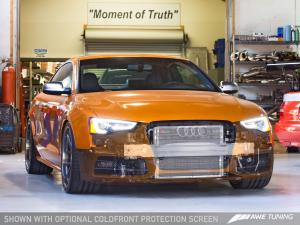Audi B8 3.0T Kit AWE Tuning