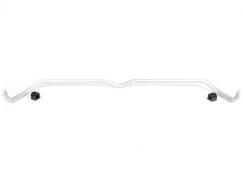 AUDI A3 5/96-7/04 Sway bar - 22mm heavy duty Whiteline Performance