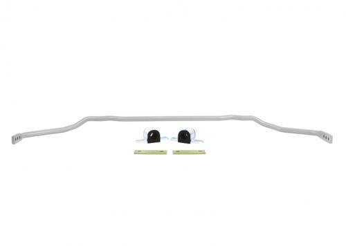 AUDI S2 89-94 Bakre Krängningshämmare 18mm (Heavy Duty) Justerbar Whiteline Performance