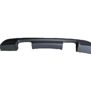 BMW E46 98-05 M3 CSL Diffuser Glasfiber/Kolfiber Abmax