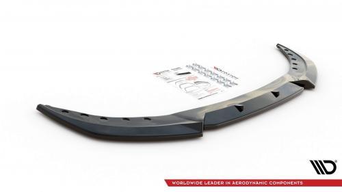 3-Serie G20 / G21 19+ Frontsplitter V.1 Maxton Design