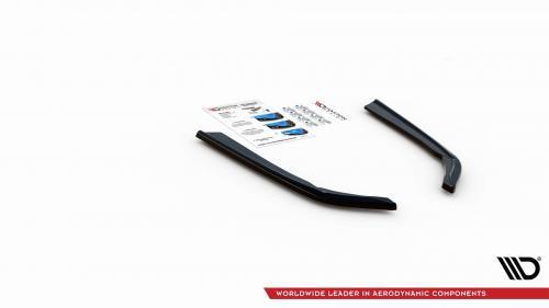 3-Serie G20 / G21 M-Sport 19+ Bakre Sidoextensions V.2 Maxton Design