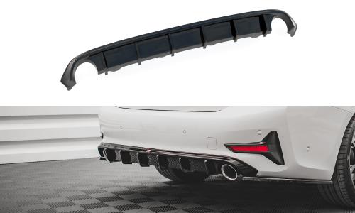 3-Serie G20 / G21 19+ Diffuser V.1 Maxton Design