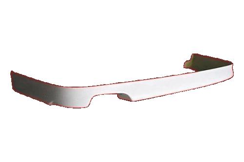 E39 96-03 Bakre Extension Maxton Design