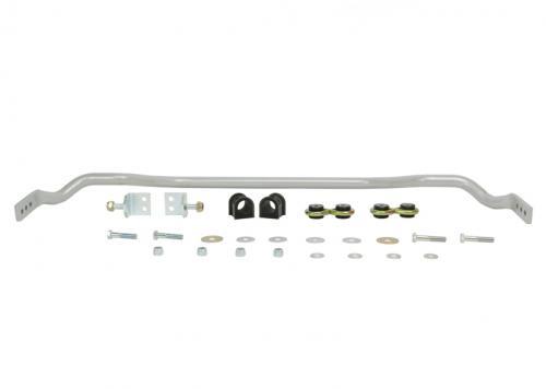 200SX S13 (SR20) Krängningshämmare 27mm (Heavy Duty) Justerbar Whiteline Performance