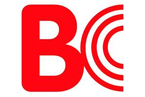 brian crower bc red logo