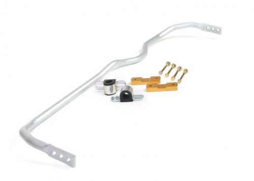 Audi / Skoda / VW AWD Främre Krängningshämmare 24mm X (Heavy Duty) Justerbar Whiteline Performance
