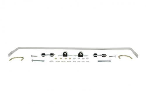 Audi / Seat / Skoda / VW Bakre Krängningshämmare 20mm (Heavy Duty) Justerbar Whiteline Performance