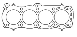 Nissan CA18 DOHC 84-87 85mm Topplockspackning Cometic Gaskets