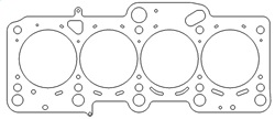 VW / Audi 2.0L 16V 83.5mm 05+ BWA/BPY Head Gasket Cometic Gaskets