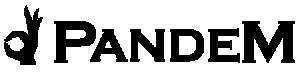 pandem tra kyoto logo