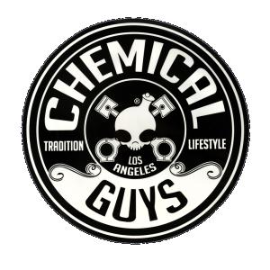 chemical-guys-round-logo