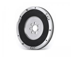 128I 2008-2013 3.0L E82 / E87/ E88 (US Model) Aluminum Svänghjul  Clutch Masters