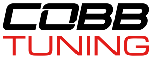 cobb tuning logotype