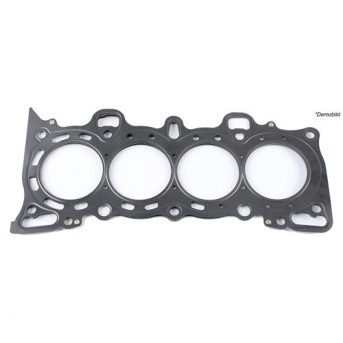 BMW M10 66-88 1.8L / 2.0L  90mm Packningskit Topp Streetpro Cometic Gaskets