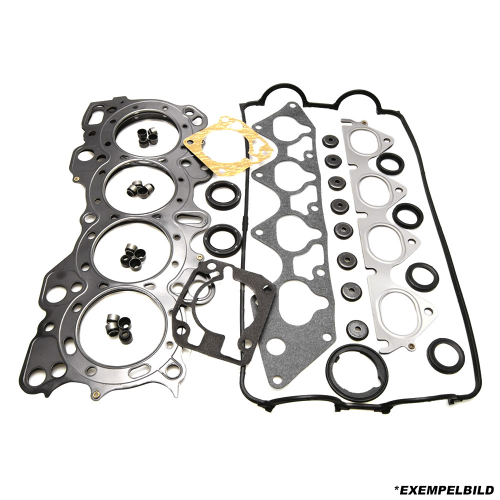 NISSAN SR16VE 1997-2001   88MM Packningskit Topp Streetpro   Cometic Gaskets