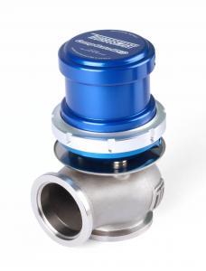 Compgate40HP Wastegate Blå Turbosmart