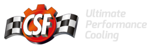 csf cooling logo