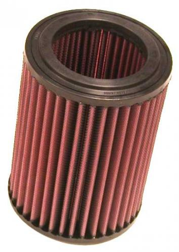 Honda Element 2.4L 03-06 Ersättningsfilter  K&N Filters