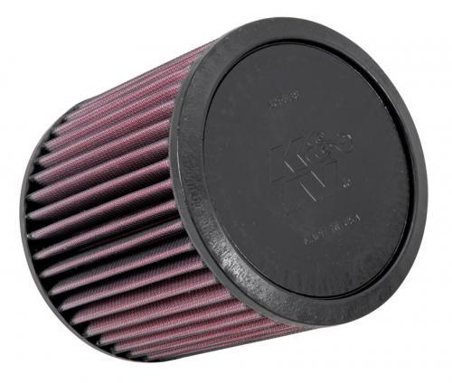 DODGE Ersättningsfilter  K&N Filters