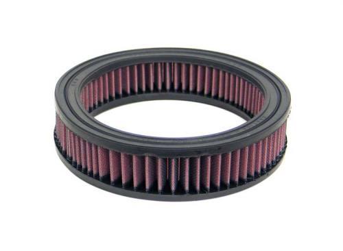 Nissan Sunny 70-91 / Cherry 70-86 1.3L/1.5L Subaru Justy 1.0 85-95  Ersättningsfilter  K&N Filters