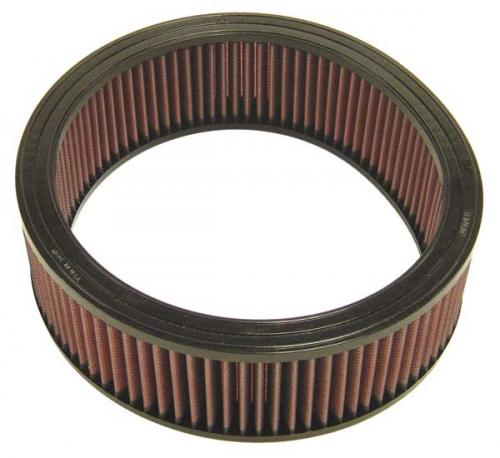 Dodge 66-80 Ersättningsfilter  K&N Filters