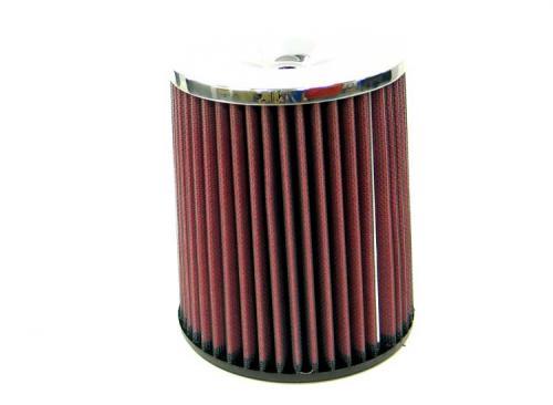 Nissan Sunny 82-85 / Sentra 83-86 / Vanette 86-95 Ersättningsfilter  K&N Filters