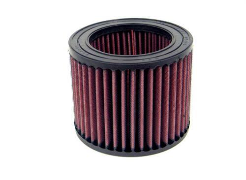 BMW Ersättningsfilter  K&N Filters