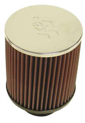 Honda Prelude 2.0L 87-92 Ersättningsfilter  K&N Filters
