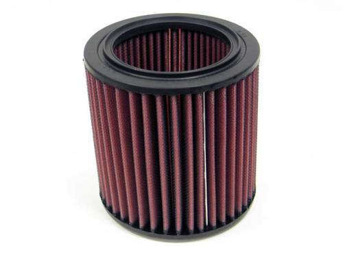 SAAB 99 & 900 2.0L 72-94Ersättningsfilter  K&N Filters