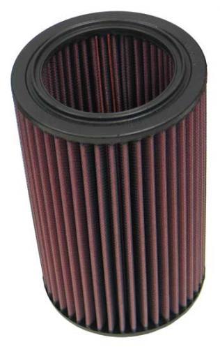 SAAB 900 2.0L 84-94 Ersättningsfilter  K&N Filters