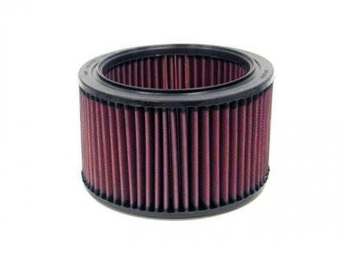 VOLVO 140 72-75 Ersättningsfilter  K&N Filters