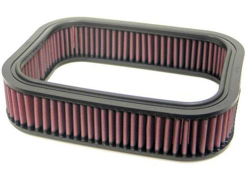 Honda Prelude 1.8L 83-87 Ersättningsfilter  K&N Filters