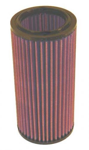 Citroen / Peugeot 84-01 Ersättningsfilter K&N Filters