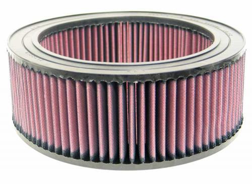 Ford Transit 85-94 Ersättningsfilter  K&N Filters