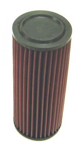 Opel Rekord E / Senator A / SAAB 9000 84-98 Ersättningsfilter  K&N Filters