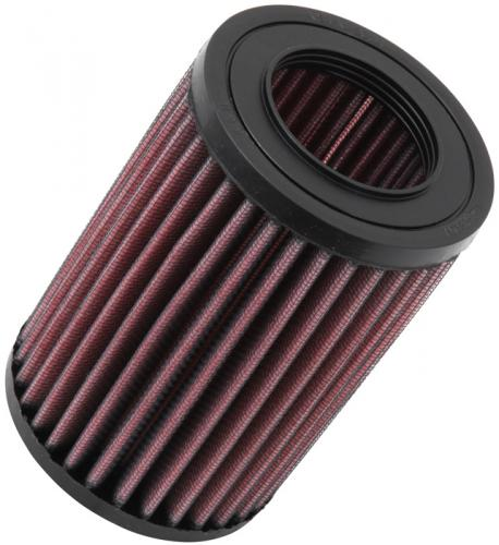 Smart 98-07 Ersättningsfilter  K&N Filters