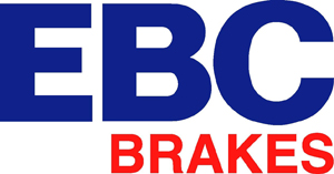 ebc logo blue red