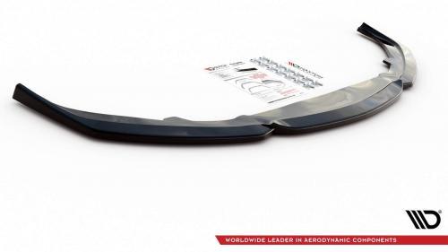 IS F 07-13 Frontläpp V.2 Maxton Design